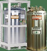 cryogenic-service