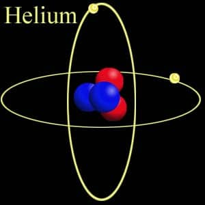 will we run out of helium